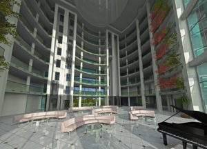 Гранд Отель Анапа 3
